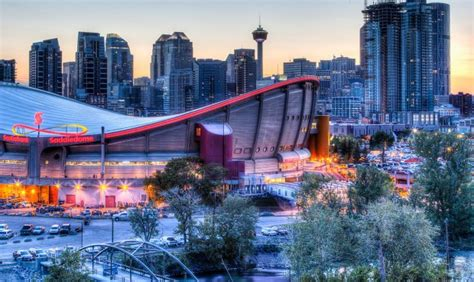 Mba Colleges In Calgary Canada by Access Mba Mba Info Events Schools Admissions