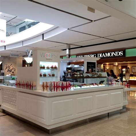 Garden State Mall Chocolate 17 Best Images About Woops Kiosks On Shops