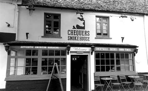 houses to buy in witney chequers smoke house witney youtube