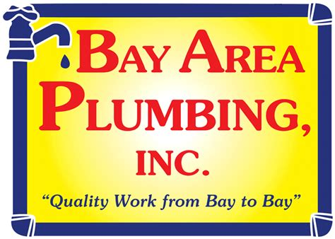 Area Plumbing Supply by Gas Supply Piping Bay Area Plumbing Inc