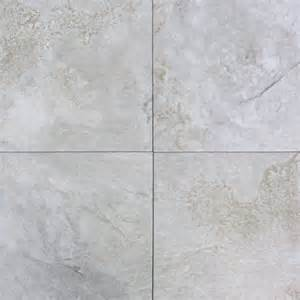 ceramic vs porcelain tile