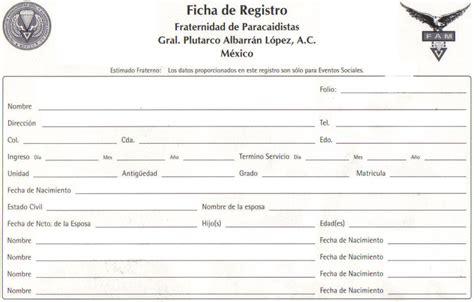 registrarse en 0800 mi hogar visa home socios servicios registro de viajes 0800