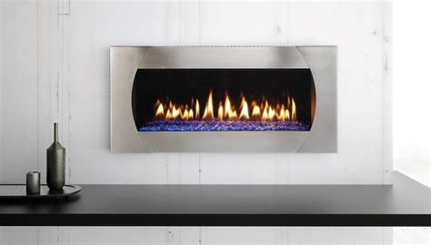 wshg net cozy up selecting the right fireplace for