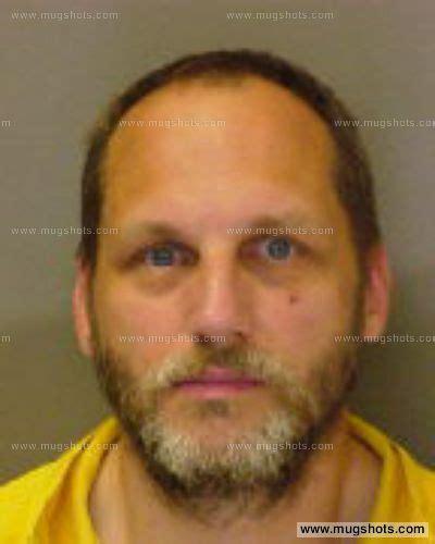 Wayne County Pa Arrest Records Wayne Miller Mugshot Wayne Miller Arrest Bucks County Pa Booked For Habeas