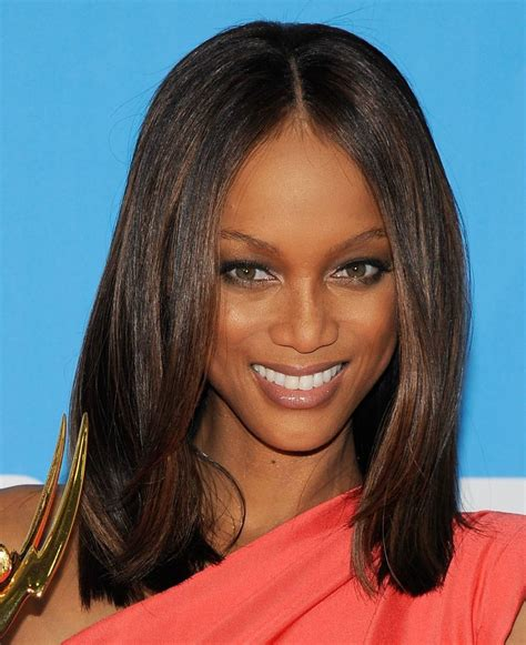 hairstyles and colors for long hair 2013 cute long haircuts black women hairstyles 2013