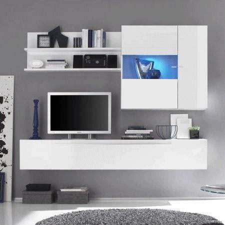 parete attrezzata soggiorno moderno parete attrezzata primo h bianco mobile porta tv da sala
