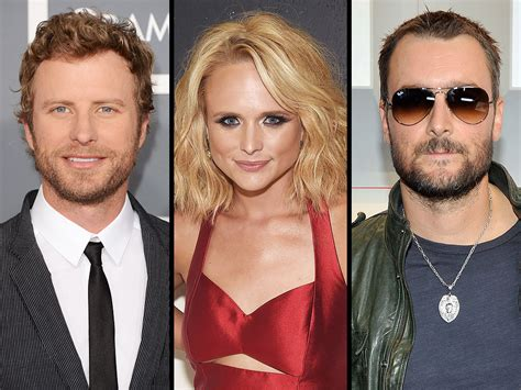 dierks bentley wedding ring 2015 acm awards performers announced com