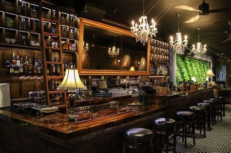 speakeasy bar miami s favorite speakeasy bars says yelp