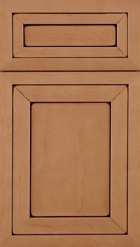 Door Styles For Kitchen Cabinets Cabinet Door Styles Integra Kitchen Craft