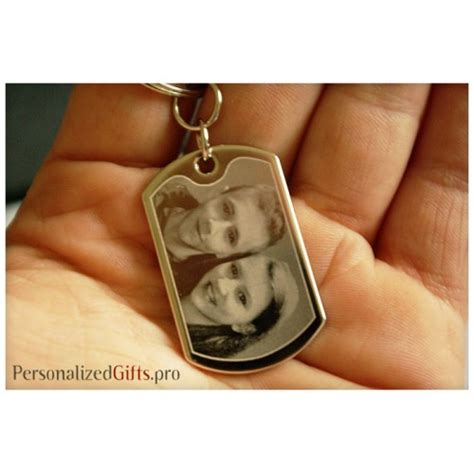 personalized gifts keyring photo personalized gifts photo gifts ideas