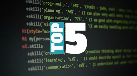 dailyblog s top 5 blogs you should visit daily trafficjunky blog