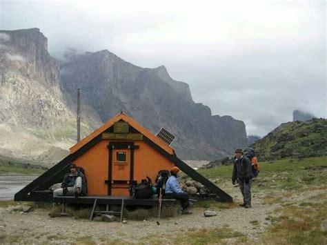 Shelter Cabin by C Cabin Ideas Studio Design Gallery Best Design