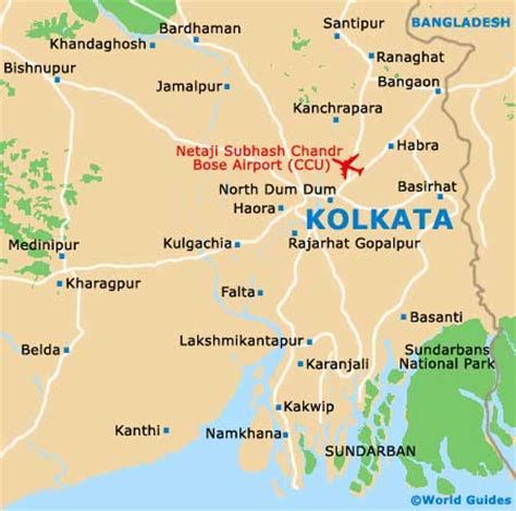 Kolkata Search Images Kolkata City Free Classifieds Free Ads For Kolkata City