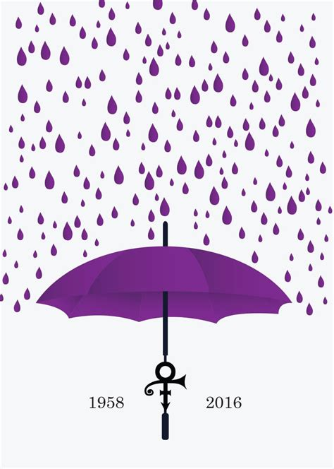 who wrote the color purple 1000 images about positively powerfully purple on