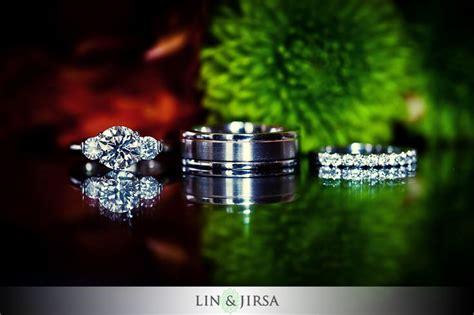 10 wedding ring macro photography tips the wall wedding
