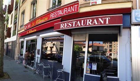Hotel Lyon Grange Blanche by 10 Meilleurs Restaurants Pr 232 S De Gare Grange Blanche
