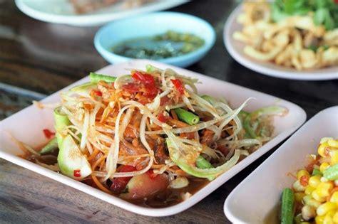alimenti aiutano a bruciare i grassi alimenti accelerano il metabolismo tutti i cibi per