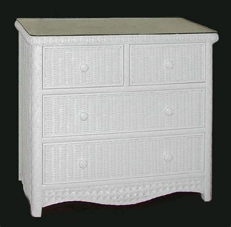 Wicker Chest Of Drawers by Wicker Org Wicker Chest Of Drawers Bedroom