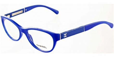 chanel 3233q eyeglasses