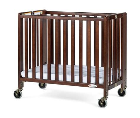 mini crib walmart foundations folding mini crib walmart canada