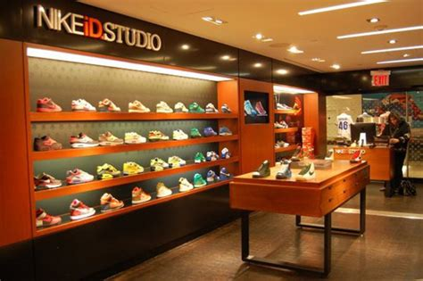 new york sneaker stores new york sneaker store 28 images best shoe stores for