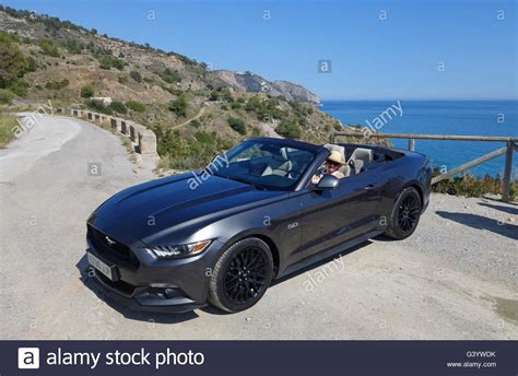 peugeot open top convertable and stock photos convertable and