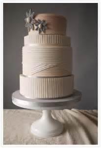 wedding cakes modern elegant gallery