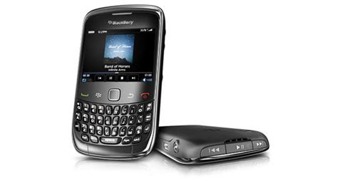 bb curve 3g 9300 official os 500912 berryreview download blackberry os 5 for curve 9300 kenconta