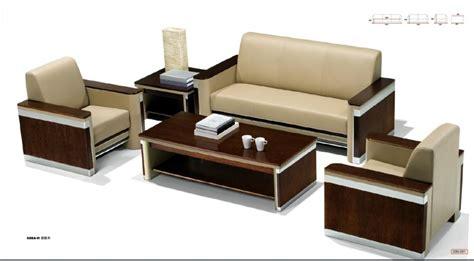quality bedroom furniture amazing: bedroom teenage also image of quality bedroom furniture nz and amazing