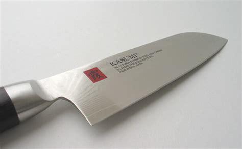 japanese kitchen knives australia 2018 職人のこだわりが詰まった日本製 高級三徳包丁おすすめ5選 inzak
