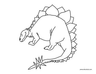 advanced dinosaur coloring pages preschool coloring sheets wanted postlink litadinosaur