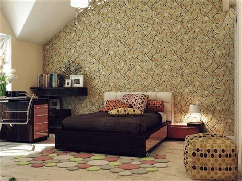 bedroom wallpapers in pakistan papeles pintados para dormitorios