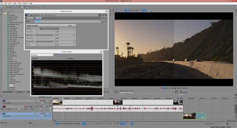 Sony Vegas Pro 13 Software by Sony Vegas Pro 13 Review