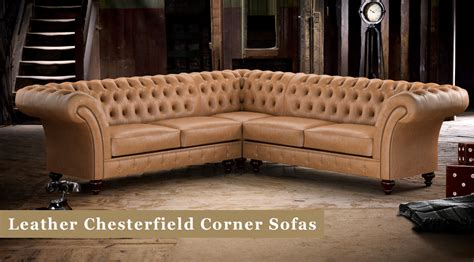chesterfield corner sofa clic chesterfield corner sofa 1x2