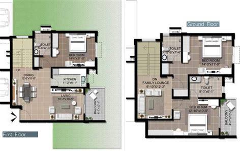 habitat 67 floor plans habitat 67 floor plans redrawn drawings sky habitat