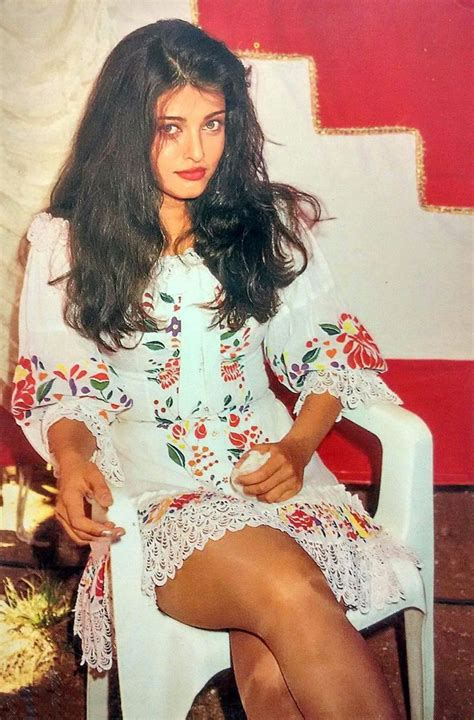 17 best images about hindi actress on pinterest 699 best sundari images on pinterest indian actresses