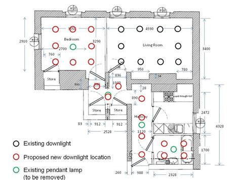 installing downlights wiring diagram efcaviation