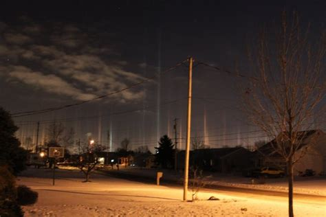 earthquake lights monstrous earthquake to hit mansfield oh page 1