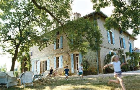 kathryn m ireland a glimpse of summers in france near montauban kathryn m