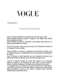 press release template australia fashion press release search inspirations