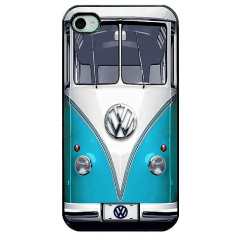 Vw Volkswagen Classic Iphone 55s Cover vw iphone shut up and take my money