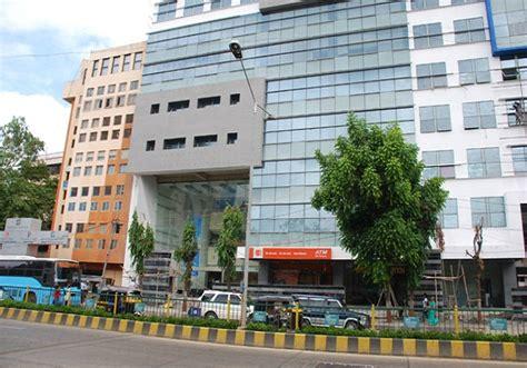 Saraf College Mba durgadevi saraf institute of management studies dsims