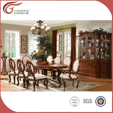 high quality dining room sets wholesale high quality dining room sets luxury dining