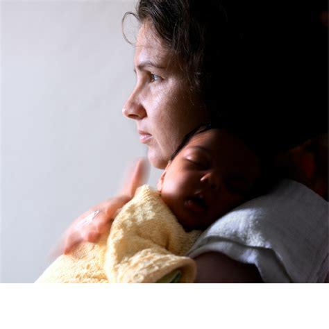 a film on postnatal depression information on pregnancy postnatal parenting issues