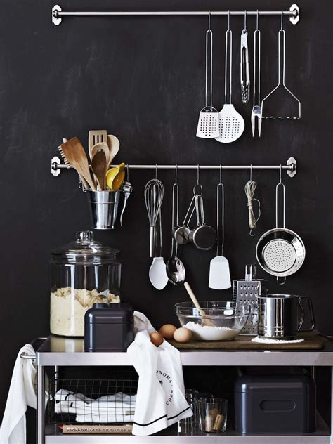 Williams Sonoma Kitchen by Introducing Williams Sonoma Open Kitchen Williams