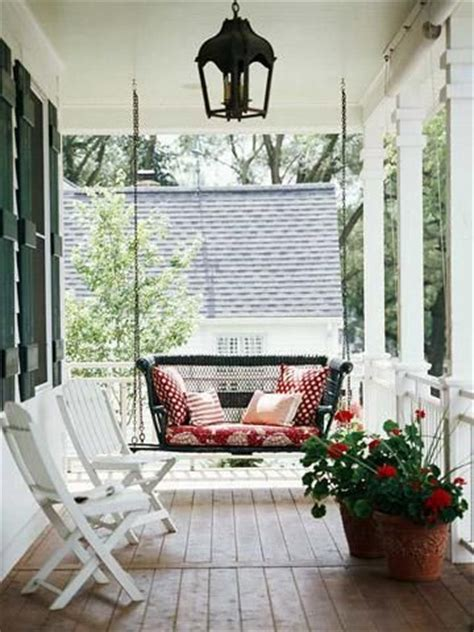 fabric porch swing front porches outdoor fabric and warm on pinterest