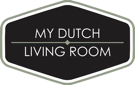 my living room experiences and company information