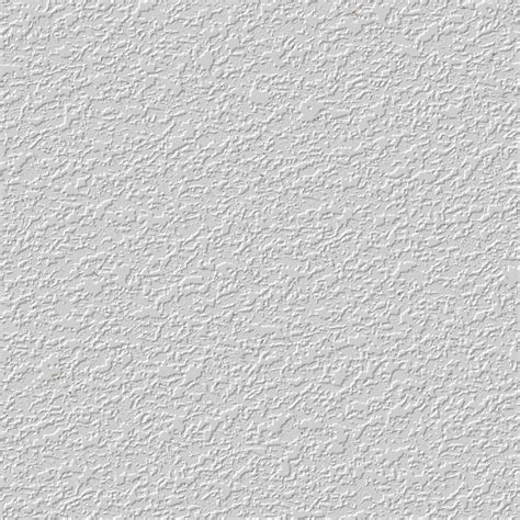 white paint high resolution seamless textures seamless wall white