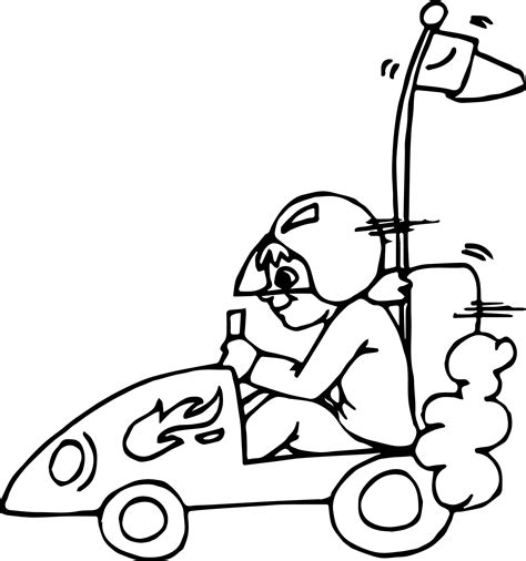 coloring pages of small cars small car coloring sheet coloring pages