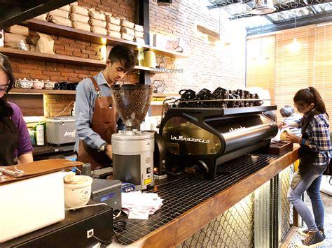 pison coffee jakarta majalah otten coffee
